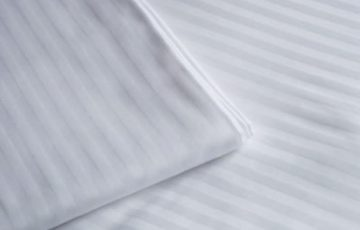 200tc-1cm-satin-stripe-fabric-108-white-500x500