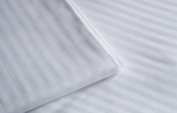 200tc-1cm-satin-stripe-fabric-108-white-500x500