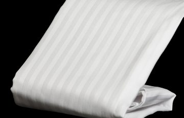 Thomaston-T-310-Satin-Stripe