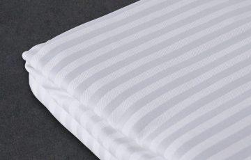 duvet-comforter-covers-satin-stripe-duvet-cover-300-tc-white-2_1024x1024
