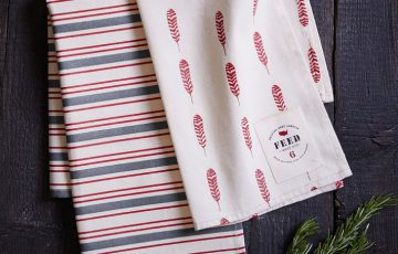 feed-kitchen-towels-o