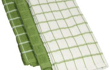 ritz-highly-absorbent-kitchen-towels