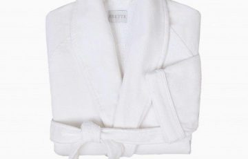 velour-shawl_robe_white1800_8